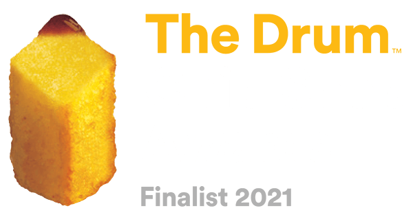 The Drum Chip Shop Awards